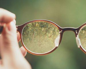 glasses online with prescription